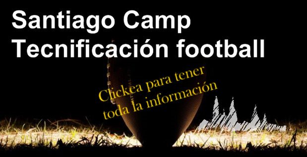Santiago Camp